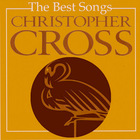 The Best Songs CD1