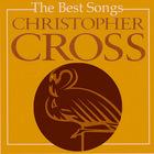 The Best Songs CD2