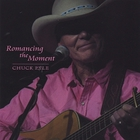 Chuck Pyle - Romancing The Moment