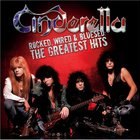 Cinderella - Rocked, Wired & Bluesed. The Greatest Hits