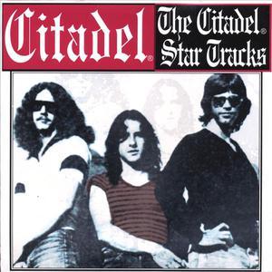 The Citadel Star Tracks