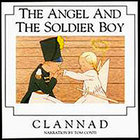 Clannad - The Angel and the Soldier Boy