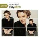 Clay Aiken - Playlist: The Very Best Of Clay Aiken