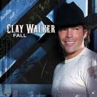 Clay Walker - Fall