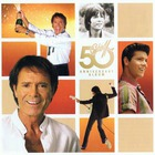 Cliff Richard - 50th Anniversary Album CD1