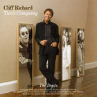 Cliff Richard - Two\'s Company - The Duets