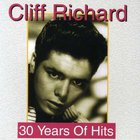 Cliff Richard - 30 Years Of Hits