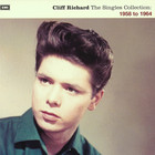 Cliff Richard - The Singles Collection 1958 To 1964