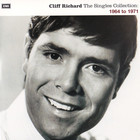 Cliff Richard - The Singles Collection 1964 To 1971