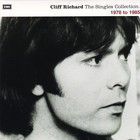 Cliff Richard - The Singles Collection 1978 To 1985