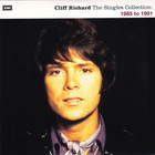 Cliff Richard - The Singles Collection 1985 To 1991