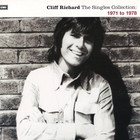Cliff Richard - The Singles Collection 1971 To 1978