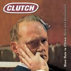 Clutch - Slow Hole To China: Rare And Rereleased