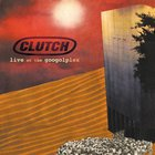 Clutch - Live At The Googolplex