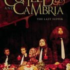 Coheed and Cambria - The Last Supper Live At Hammerstein Ballroom