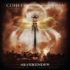 Coheed and Cambria - Neverender CD4