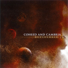 Coheed and Cambria - Neverender 12% (EP)
