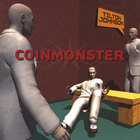 Coinmonster - Tilton Johnson