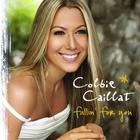 Fallin For You (CDS)
