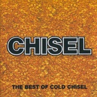 Cold Chisel - Chisel
