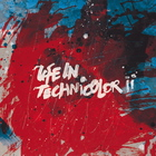 Coldplay - Life In Technicolor II (CDS)