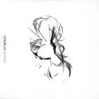 Coldplay - Clocks (CDS)