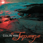 Colin Hay - Topanga