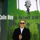 Colin Hay - Are You Looking At Me?