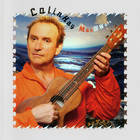 Colin Hay - Man At Work-RETAIL