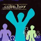 Colin Hay - Company Of Strangers