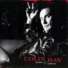 Colin Hay - Peaks & Valleys