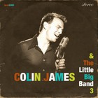 Colin James - Colin James & The Little Big Band 3