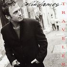 Colin James - Traveler