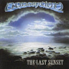 Conception - The Last Sunset