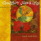 Cowboy Junkies - Black Eyed Man