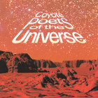 Coyote Poets of the Universe - Coyote Poets of the Universe