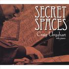 Craig Urquhart - Secret Spaces