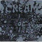 Cream - Wheels Of Fire (CD 2)