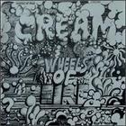Cream - Wheels Of Fire CD1
