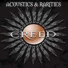Acoustics & Rarities