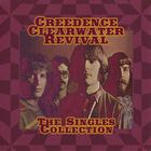 Creedence Clearwater Revival - The Singles Collection CD1