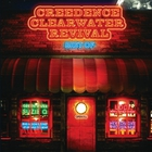 Creedence Clearwater Revival - Best Of CD1