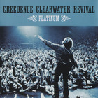 Creedence Clearwater Revival - Platinum CD1
