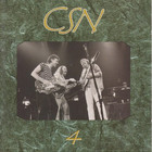 CSN Box-Set CD4