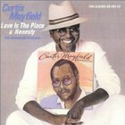 Curtis Mayfield - Love Is The Place & Honesty