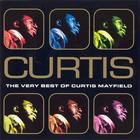 Curtis Mayfield - The Very Best Of Curtis Mayfield