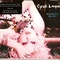 Cyndi Lauper - Memphis Blues