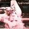 Cyndi Lauper - Memphis Blues