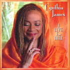 Cynthia James - I Live For Thee