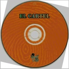 Daddy Yankee - El Cartel 1